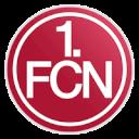 Fußball: Ein Neuanfang mit jungen Wilden bringt Nürnberg an die Spitze