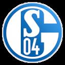 Fußball: Wird Schalke unter Weinzierl vielleicht doch noch ein Team?