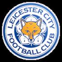 Fußball: Leicester City spielt am Limit und schreibt am eigenen Märchen