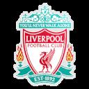 Fußball: Stoke City öffnet die Pforten für eiskaltes Liverpool
