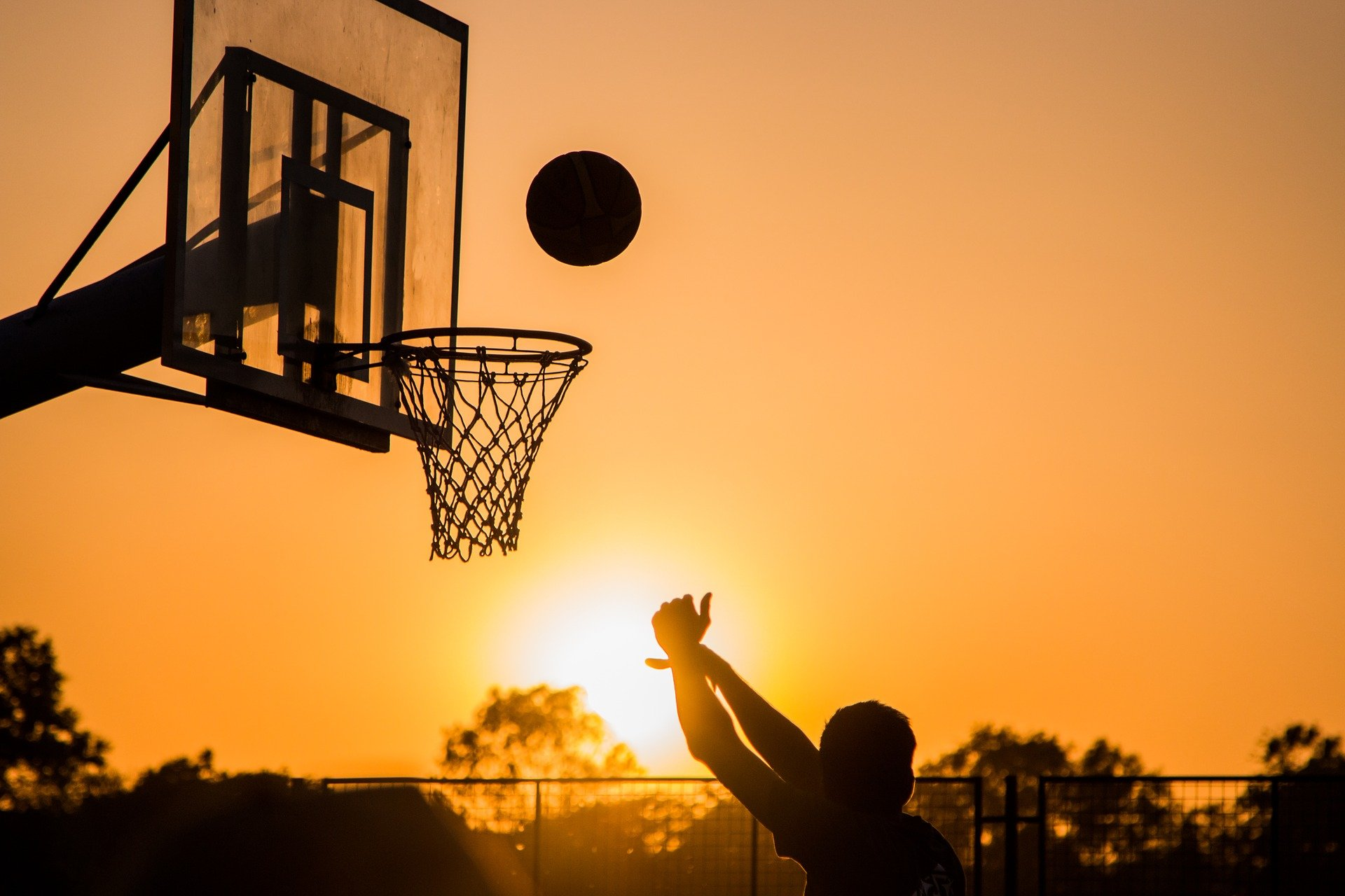 NBA: Blitzableiter und Frankenwein