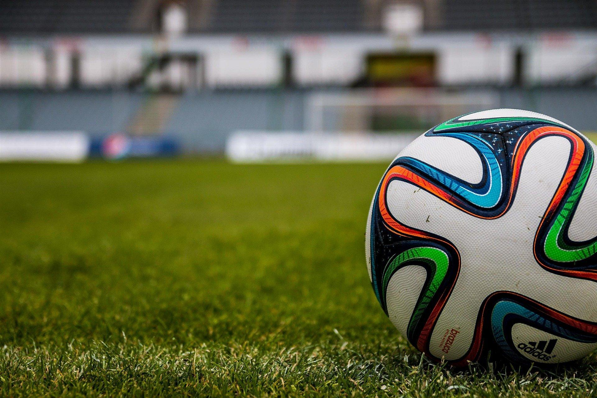 Fußball: Rückkehr des verlorenen Sohnes  Gerard Deulofeu nach einer langen Odysee?
