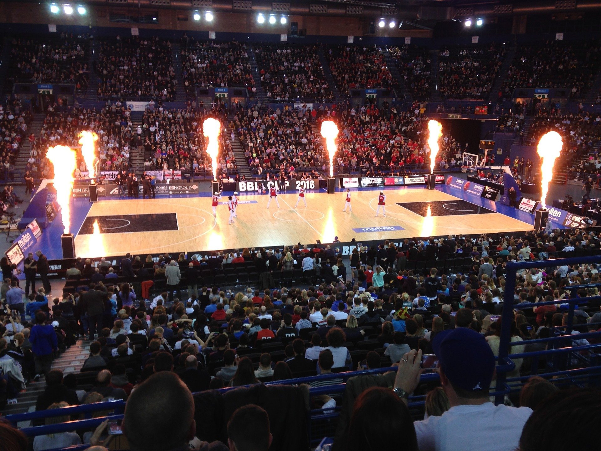 NBA: Zipser wird bei unerwartetem Bulls-Sieg zum Matchwinner