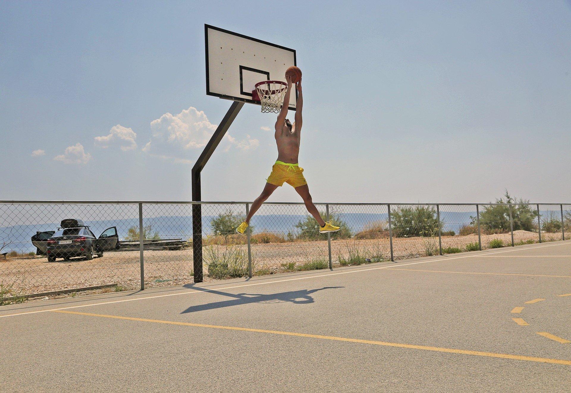Basketball: Würzburg verpasst Freibier um Haaresbreite