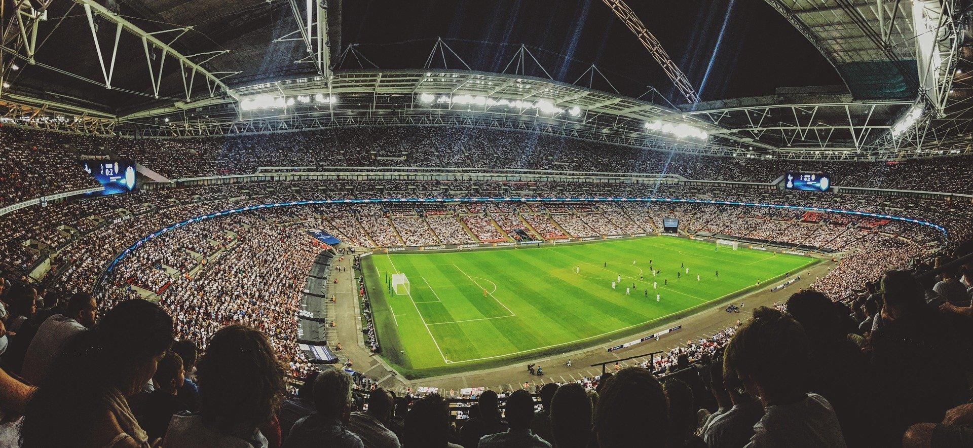 Fußball: Immer mehr Vereine sind von der Laune ihrer Investoren abhängig