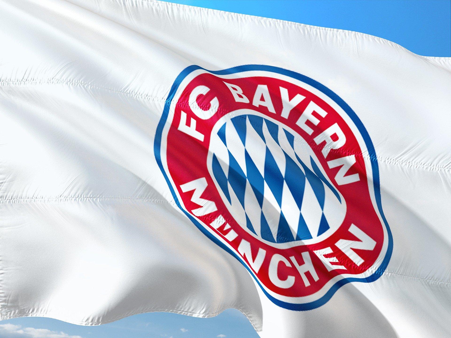 Fußball: Vidals Weggang ist für Bayern München Fluch und Segen zugleich