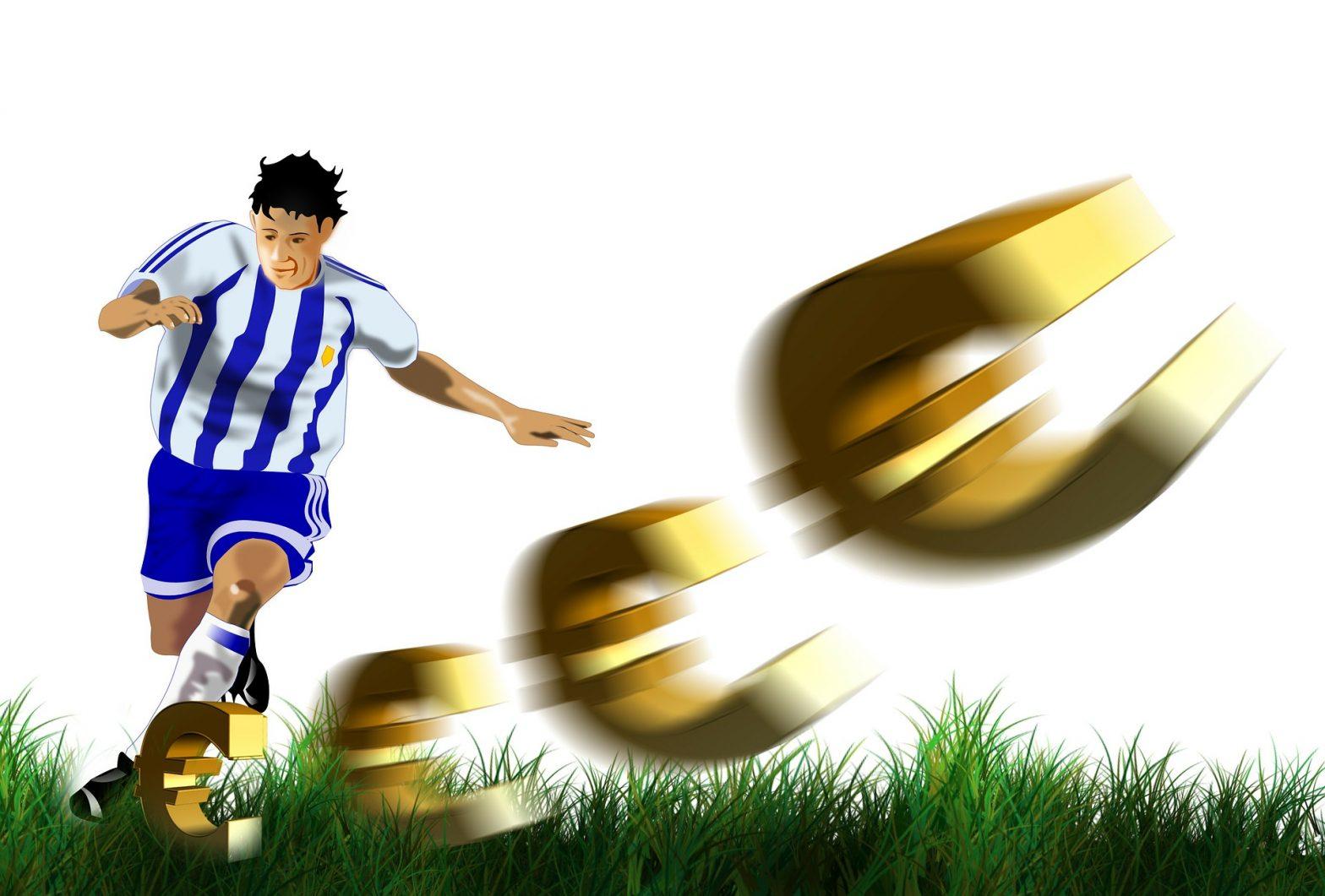 https://pixabay.com/de/fussball-sport-geld-wert-spieler-142952/