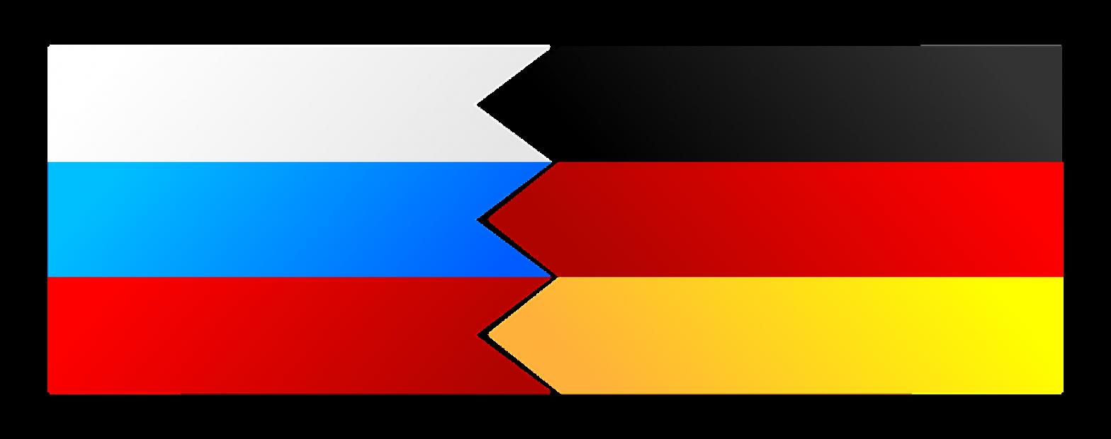 https://pixabay.com/de/flagge-russland-deutschland-nation-1989793/
