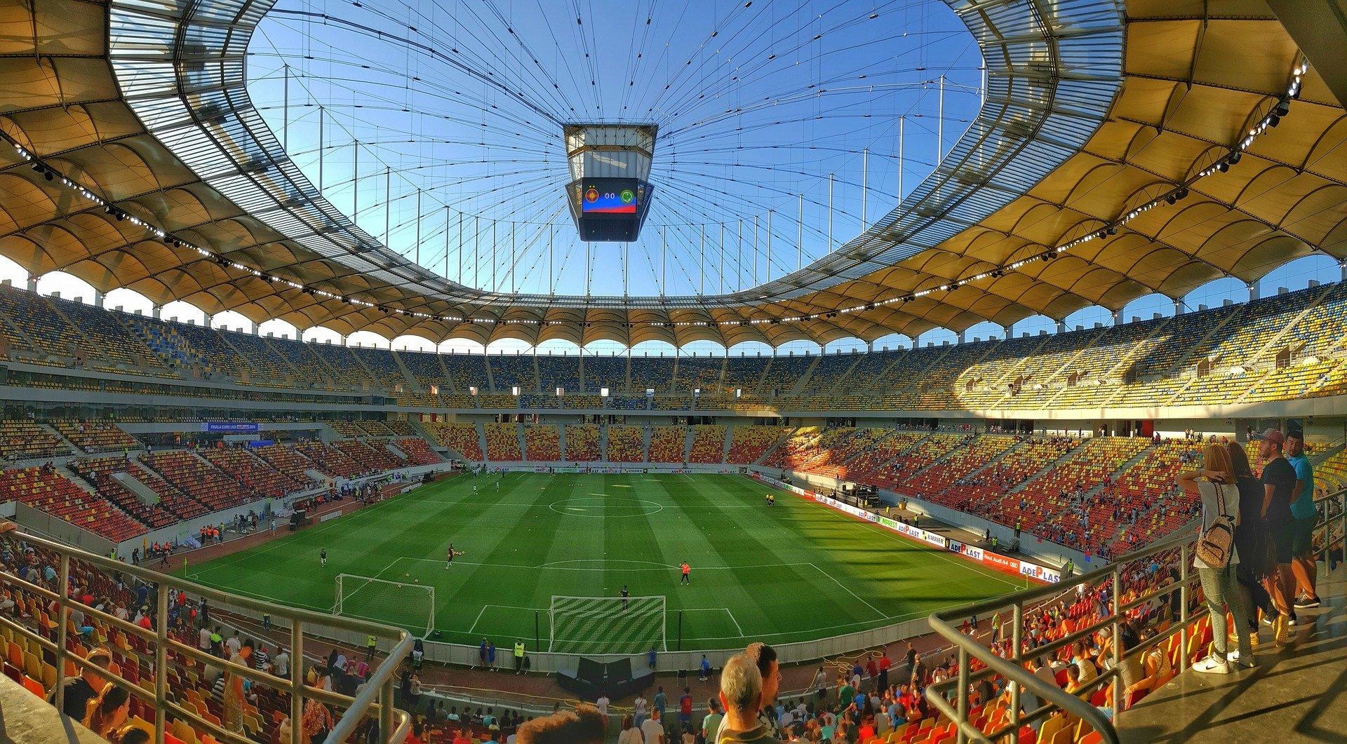 Fußball: Nur Verlierer – Keiner profitiert von Meyers Abgang