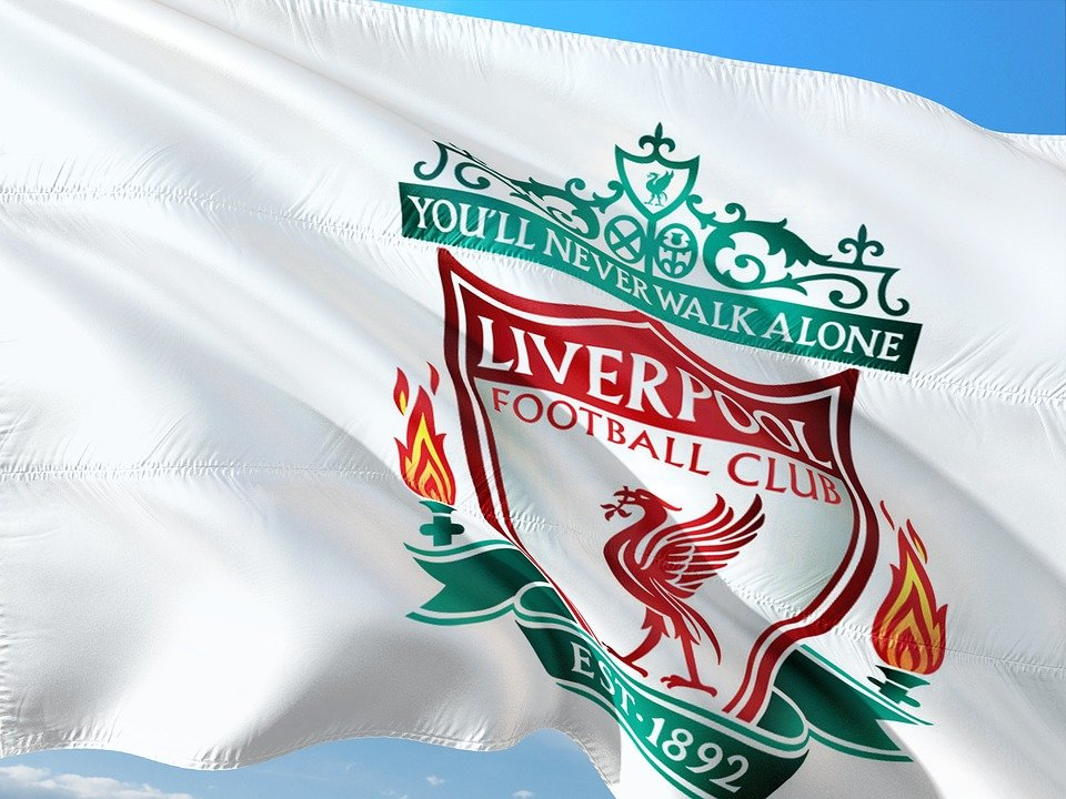 Fußball: Klopp krempelt das Aschenbrödel der Premier League um