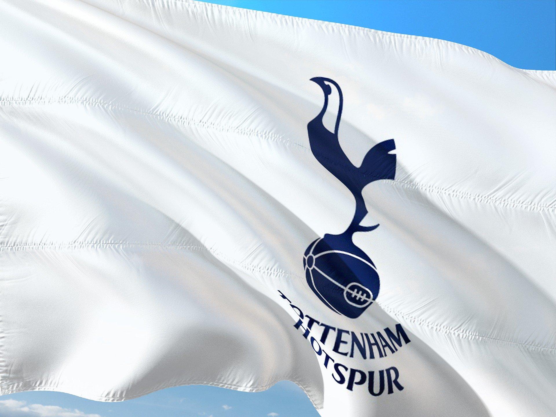 Fußball: Tottenham ist kein Freilos für Borussia Dortmund