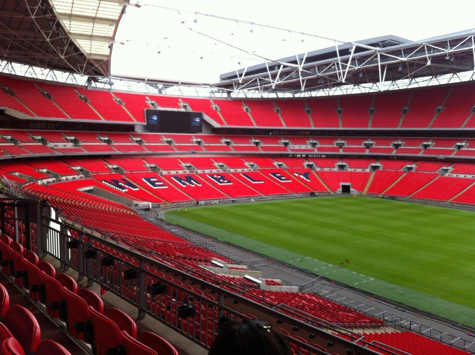 https://pixabay.com/de/stadion-wembley-london-703932/