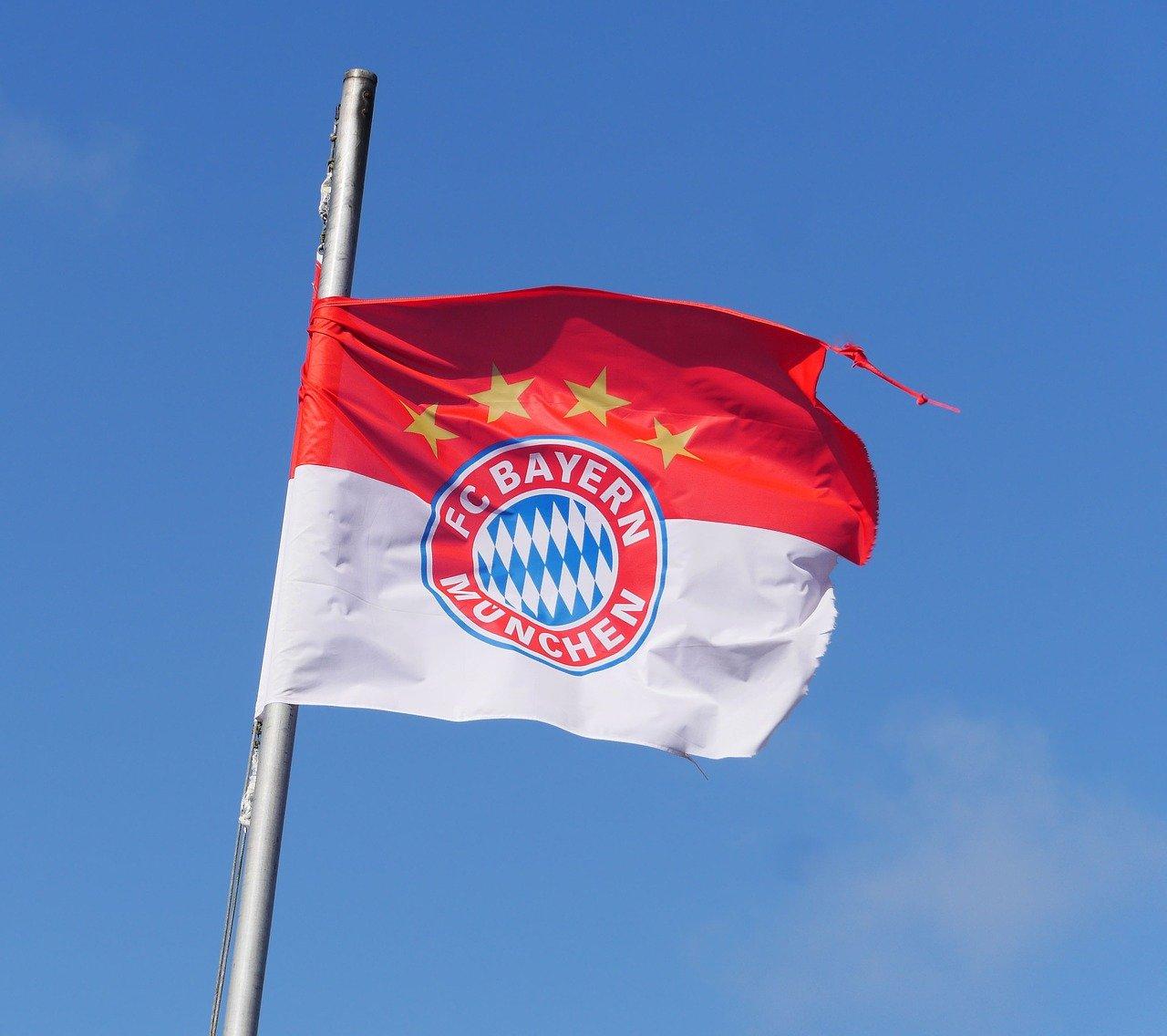 Fußball: Abschied von Ribery und Robben – Ziemlich beste Freunde