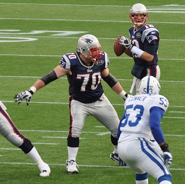 NFL: Die New England Patriots und das gekippte Super-Bowl-Fenster