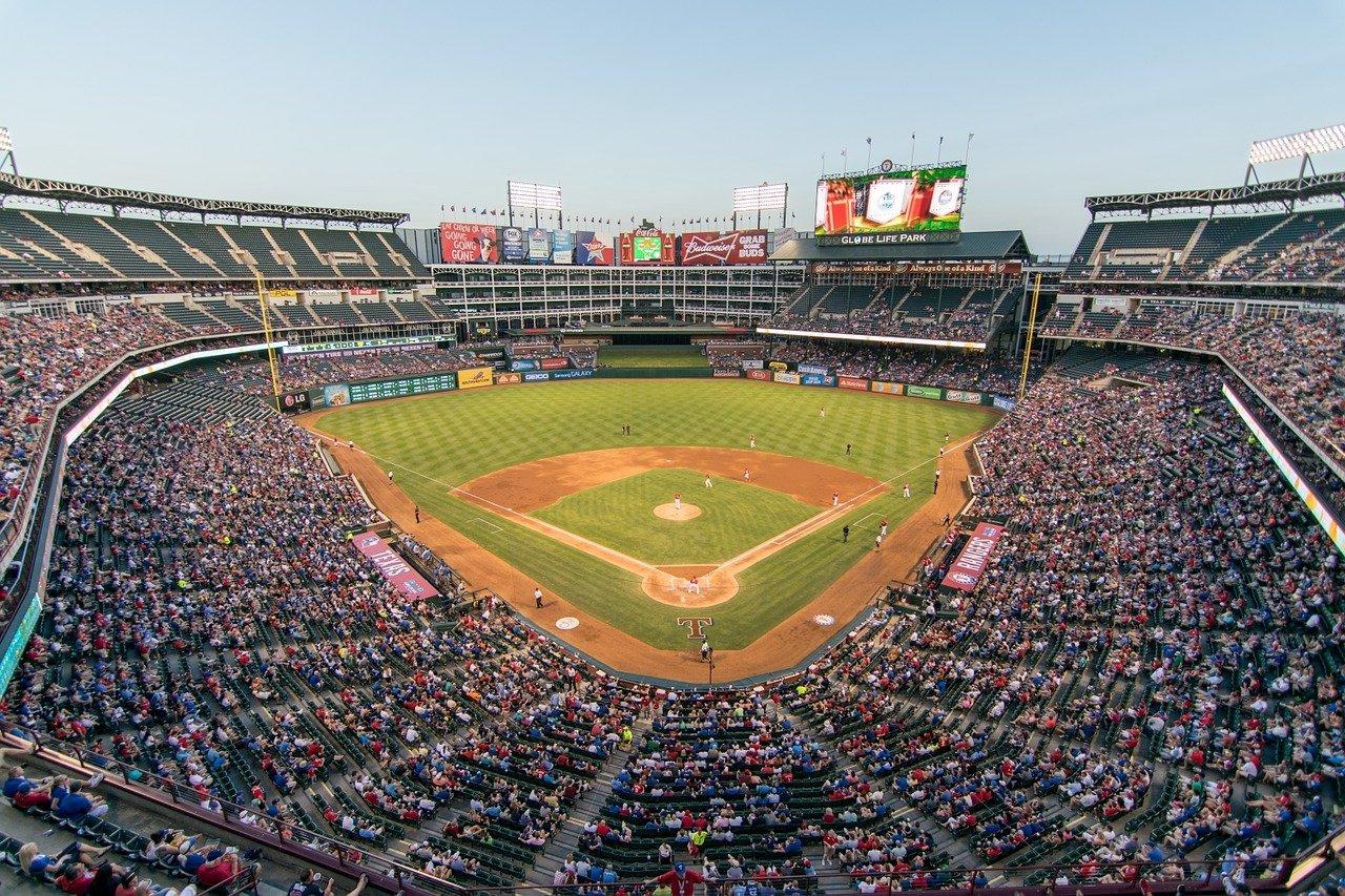 Baseball: Die Kunst zu gewinnen und der Preis des Erfolgs