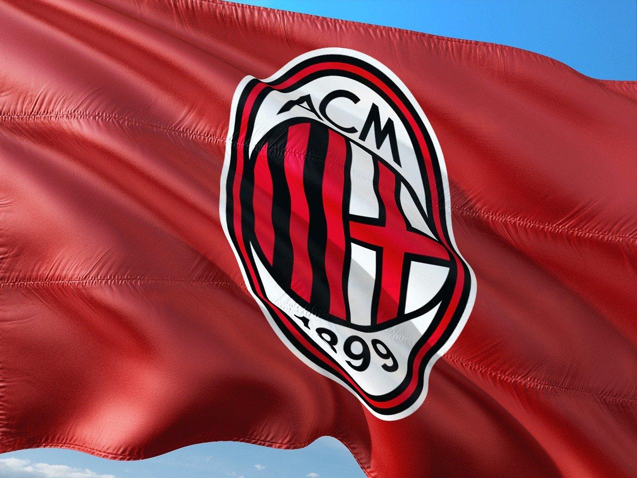 Fußball: Der Aufschwung des AC Mailand – Viel Licht und ein bisschen Schatten