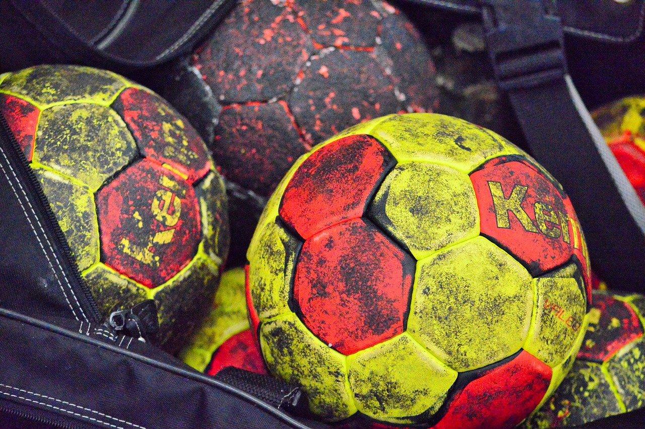 Handball: Dänemark verteidigt WM-Titel – herausragender Landin