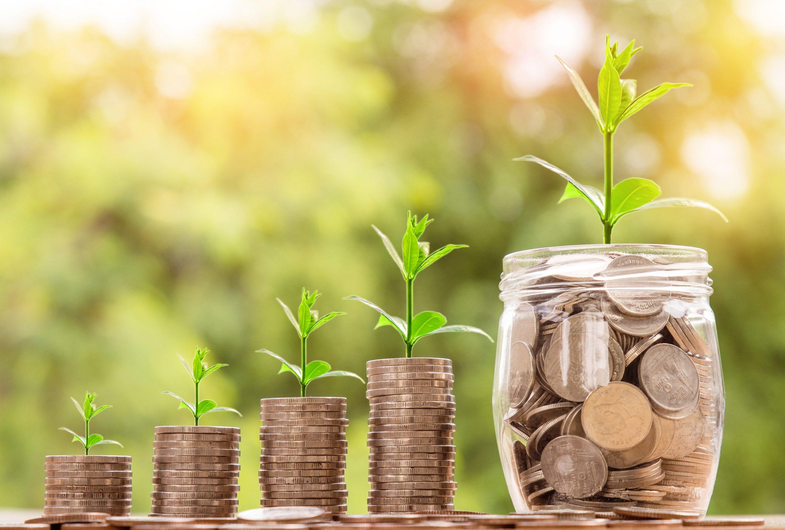 https://pixabay.com/de/photos/geld-m%C3%BCnze-investitionen-gesch%C3%A4ft-2724241/