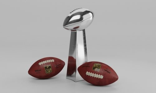 NFL Draft 2021 Top-Talente: 11-20