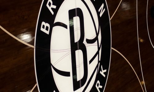 NBA: Brooklyns Ballvirtuosen ausgebremst